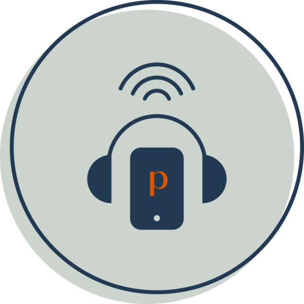 branded_podcast_icon