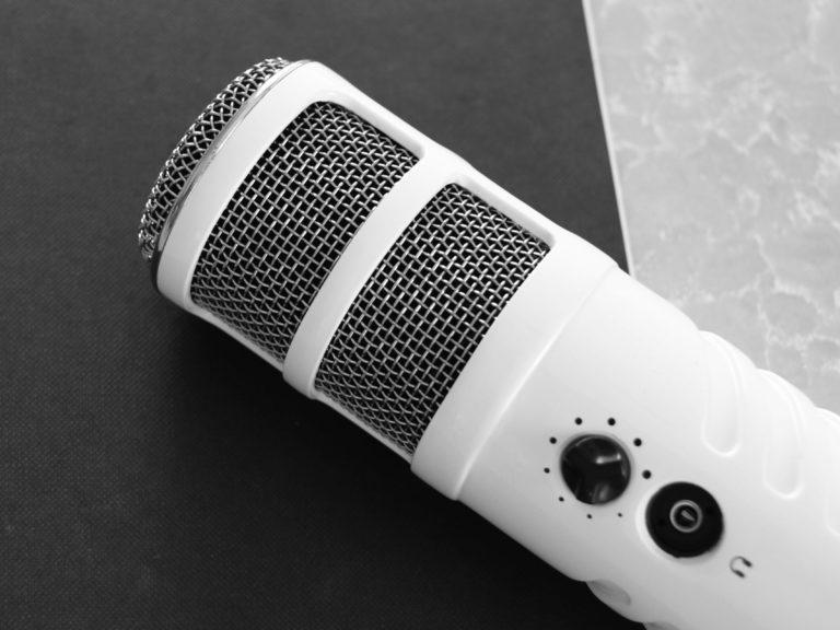 Hyviä Podcasteja